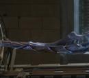 Sceptre de Loki