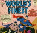World's Finest Vol 1 131