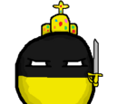 Austrian Empireball