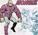 Mongul Earth-One 0001.jpg