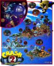 Crash 2 Map.jpg