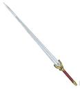 Sword of Högni.png