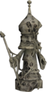 Decayed White Bishop.png