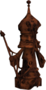 Decayed Red Bishop.png