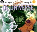 Just Imagine Stan Lee Creating the DC Universe Vol. 3 (Collected)