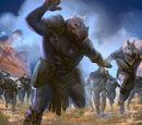 Beastman Stampede (Raid)