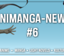 Animanga-News/Ausgabe 6