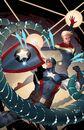 Captain America Steve Rogers Vol 1 6 Textless.jpg