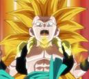 Dragon Ball Super épisode 045