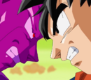 Dragon Ball Super épisode 046