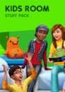 The Sims 4 Kids Room Stuff Coverart.png