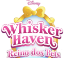 Whisker Haven: Reino dos Pets