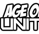 The Unitrix Earth (Age of the Unitrix)