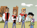 S01e04 Danny and the jocks.png
