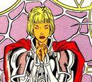 Goddess (Earth-616)