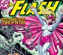 Flash Vol 2 170