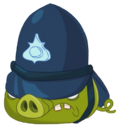 PoliceCorporal Pig.png