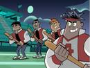 S01e06 jocks with bats.png