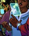 Kimoyo Beads from Black Panther Vol 6 1.jpg