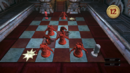 Chess board challenge.png