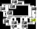 FNaF - Mapa (CAM 6).png