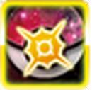 Icono Pokémon Sol.png