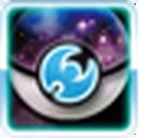 Icono Pokémon Luna.png