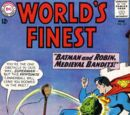 World's Finest Vol 1 132