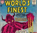 World's Finest Vol 1 133