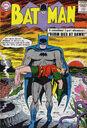 Batman 156.jpg