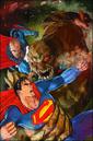 Action Comics Vol 1 958 Textless.jpg
