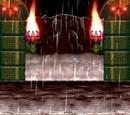 Crateria/EXShadow's second version