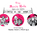 El Hoyo Musical/Galería