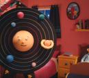 Universe Guy