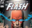Flash Vol 2 171