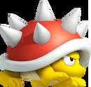 502px-Spiny Artwork - New Super Mario Bros. 2.png