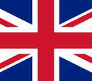 Der Weg Großbritanniens (Weltkrieg der 100 Möglichkeiten)
