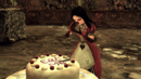 Alice eating Eat Me cake.png