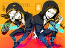Hazama (Birthday Illustration, 2011, B).jpg