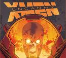 Uncanny X-Men Vol 4 9