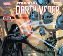 Darth Vader Vol 1 22/Images