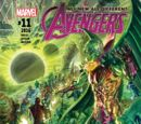 All-New, All-Different Avengers Vol 1 11/Images