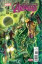 All-New, All-Different Avengers Vol 1 11.jpg