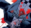 Gotham Central Vol 1 21/Images