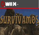 Survivamos