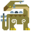 MHP3-Aptonoth Icon.png