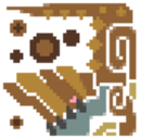 MHP3-Barroth Icon.png