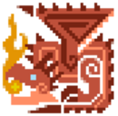 MHP3-Rathalos Icon.png