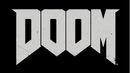 Doom4 logo (2015).jpg