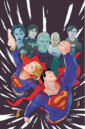 Action Comics Vol 1 850 Textless.jpg